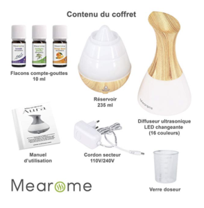 diffuseur-mearome